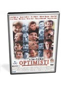 Omot za film Optimisti (Optimisti)