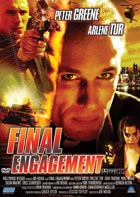 Poster za film Poslednji zadatak (Final Engagement)